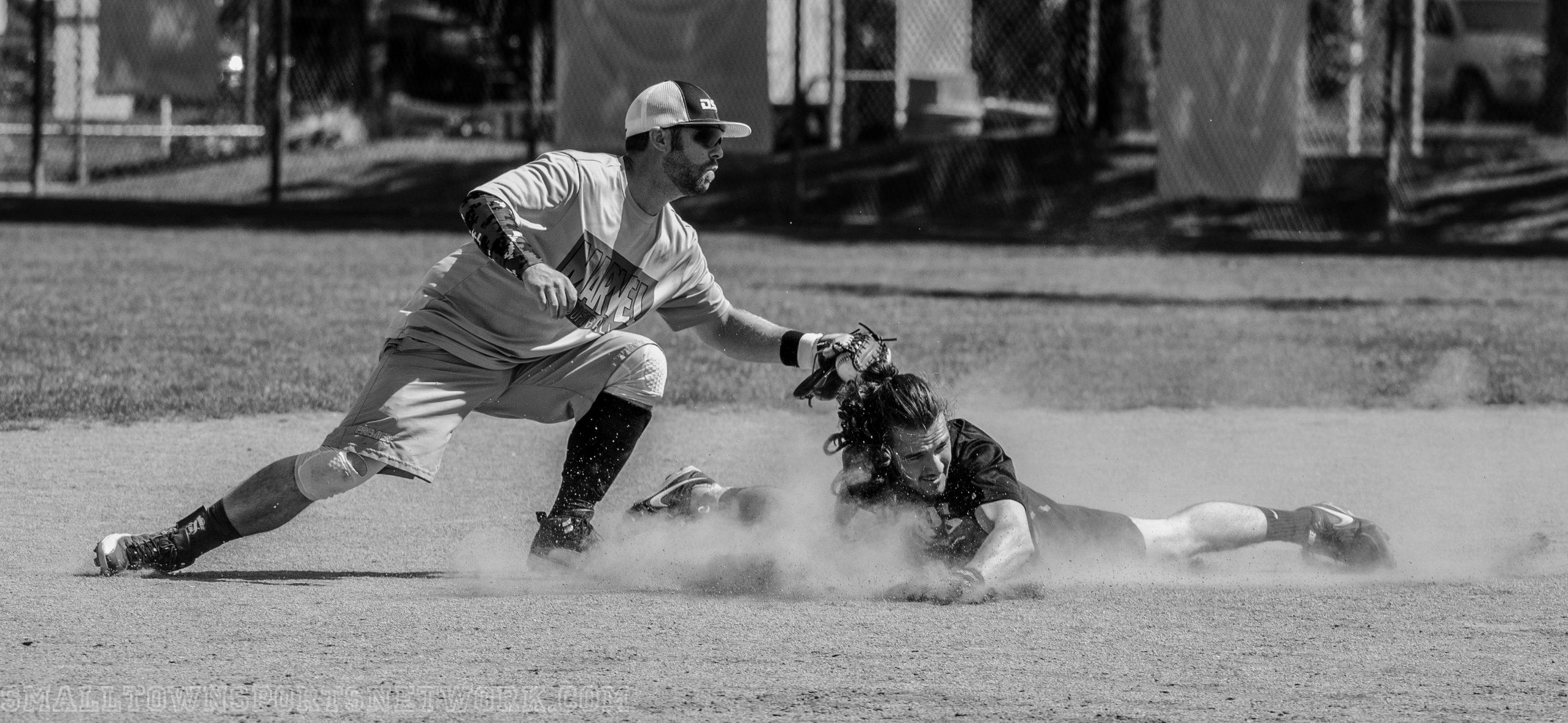 sports photography blog post photo
