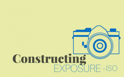 Constructing Exposure – ISO