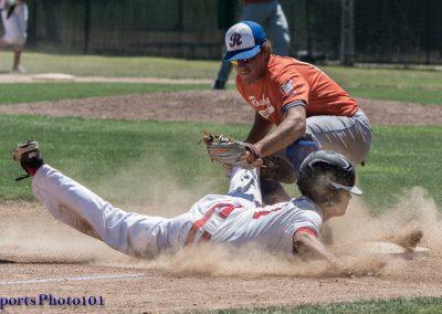 Summer Baseball 2017-1