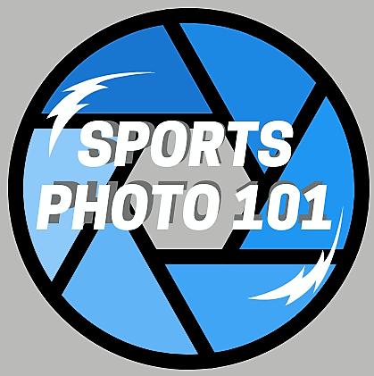 Sports Photo 101