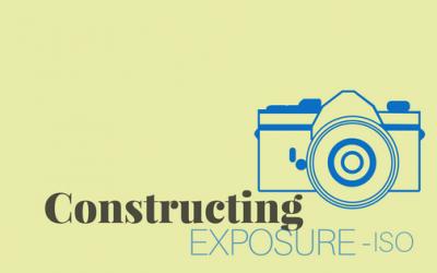 Constructing Exposure – ISO
