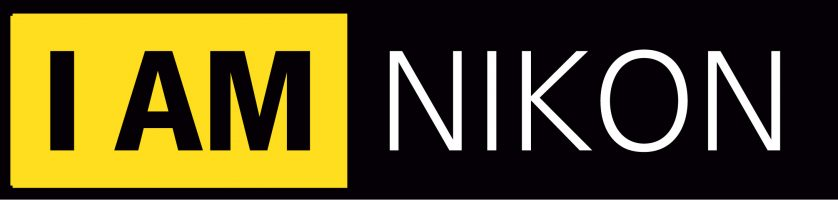 Nikon 850 Announced – What Does It Mean to the Beginner?