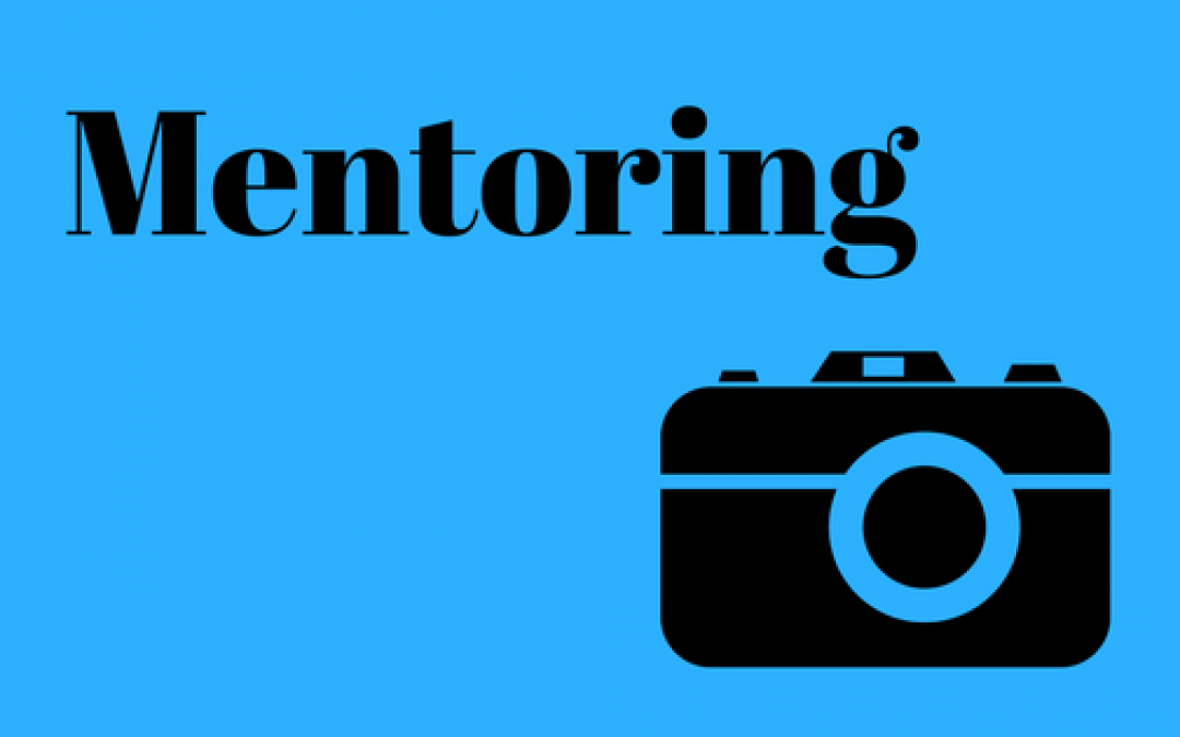 One-on-One Mentoring